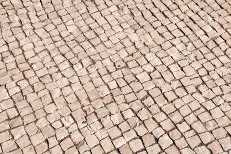 cobblestone-554610_1280